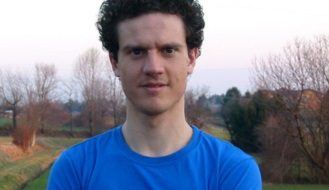Davide Nappo